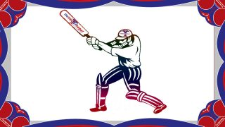 PM Cricket Cup: Police Club wins today's match