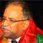 ndigenous peoples aspirations addressed in constitution: Prachanda